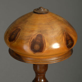 Laburnum Table Lamp