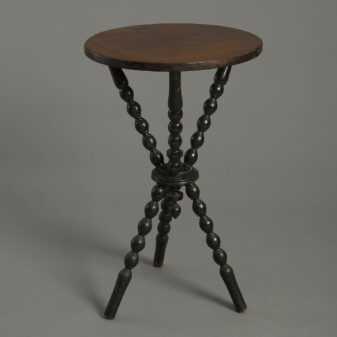 Gipsy Table